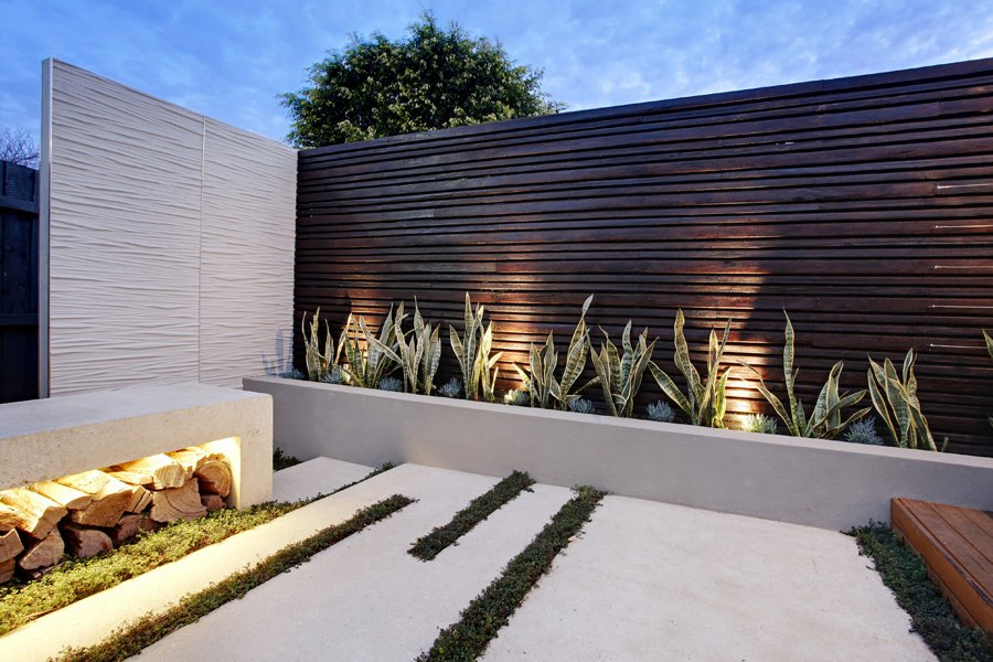 3D Wall Panels in India Decorative Interior and Exterior on Backyard Wall Covering Ideas id=36422